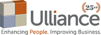WEB_Ulliance-Logo_Gray-Words_Orange-Accents_4-color_NEW_with-uliance-box_no-shadow-FINAL.png