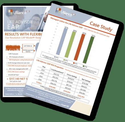 EAP ROI Case Study.png